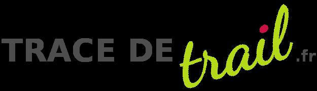 Logo de TraceDeTrail.fr