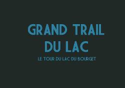 Capture du site Grand Trail du Lac 2021